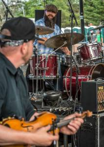 20160602_MountainJam_Cabinet_Performance_Timmermans_0728