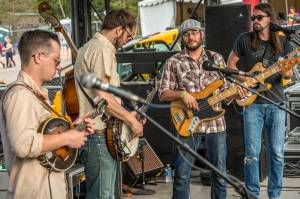 20160602_MountainJam_Cabinet_Performance_Timmermans_0730