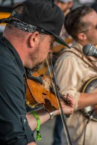 20160602_MountainJam_Cabinet_Performance_Timmermans_0737