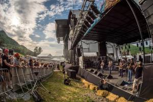 20160602_MountainJam_Cabinet_Performance_Timmermans_0749