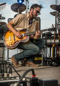 20160602_MountainJam_Cabinet_Performance_Timmermans_0763