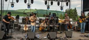 20160602_MountainJam_Cabinet_Performance_Timmermans_0767