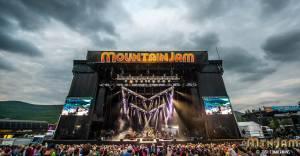 20160602_MountainJam_Train_Performance_Timmermans_0920