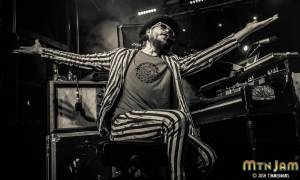 20160602_MountainJam_MarcoBenevento_Performance_Timmermans_1066