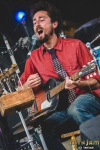 20160603_MountainJam_TheSuitcaseJunket_Performance_Timmermans_0035