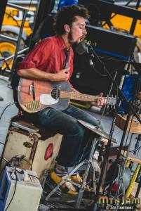 20160603_MountainJam_TheSuitcaseJunket_Performance_Timmermans_0082
