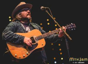 20160603_MountainJam_Wilco_Performance_Timmermans_1007