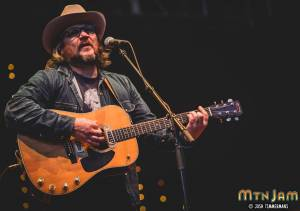 20160603_MountainJam_Wilco_Performance_Timmermans_1011