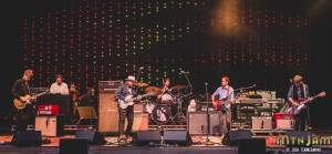 20160603_MountainJam_Wilco_Performance_Timmermans_1055