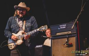 20160603_MountainJam_Wilco_Performance_Timmermans_1118