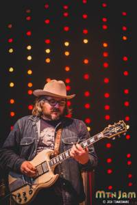 20160603_MountainJam_Wilco_Performance_Timmermans_1124