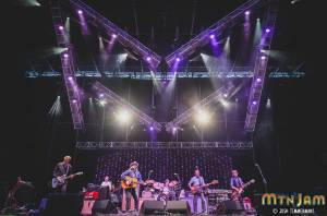 20160603_MountainJam_Wilco_Performance_Timmermans_1154