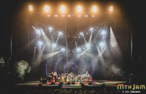 20160603_MountainJam_Wilco_Performance_Timmermans_1173