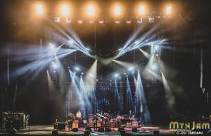 20160603_MountainJam_Wilco_Performance_Timmermans_1201