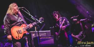 20160603_MountainJam_GovtMule_Performance_Timmermans_1338