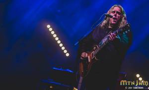 20160603_MountainJam_GovtMule_Performance_Timmermans_1369