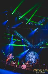 20160603_MountainJam_GovtMule_Performance_Timmermans_1390