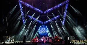 20160603_MountainJam_GovtMule_Performance_Timmermans_1409