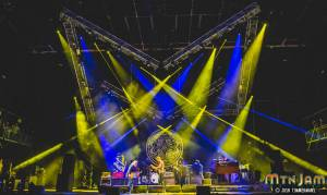 20160603_MountainJam_GovtMule_Performance_Timmermans_1467