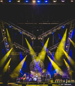 20160603_MountainJam_GovtMule_Performance_Timmermans_1471