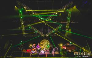 20160603_MountainJam_GovtMule_Performance_Timmermans_1541