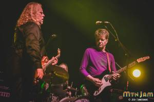 20160603_MountainJam_GovtMule_Performance_Timmermans_1545