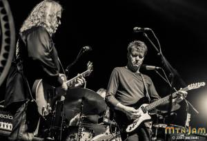 20160603_MountainJam_GovtMule_Performance_Timmermans_1557