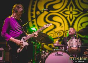 20160603_MountainJam_GovtMule_Performance_Timmermans_1568
