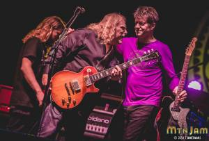 20160603_MountainJam_GovtMule_Performance_Timmermans_1597