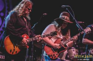 20160604_MountainJam_GovtMule_Performance_Timmermans_1612