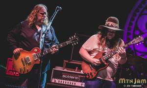 20160604_MountainJam_GovtMule_Performance_Timmermans_1620