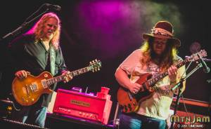 20160604_MountainJam_GovtMule_Performance_Timmermans_1634