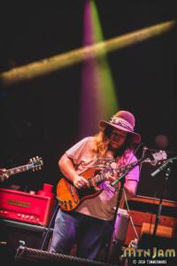 20160604_MountainJam_GovtMule_Performance_Timmermans_1646