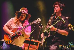 20160604_MountainJam_GovtMule_Performance_Timmermans_1650