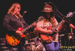 20160604_MountainJam_GovtMule_Performance_Timmermans_1685