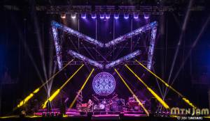 20160604_MountainJam_GovtMule_Performance_Timmermans_1696