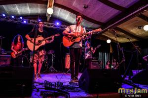 06.04.16_MountainJam_Performance_PaulGreenRA_Tewey-5