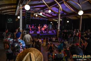 06.04.16_MountainJam_Performance_PaulGreenRA_Tewey-6