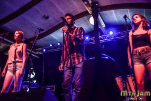 06.04.16_MountainJam_Performance_PGRAConBrio_Tewey-4