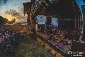 20160603_MountainJam_ChrisRobinsonBrotherhood_Performance_Timmermans_0969
