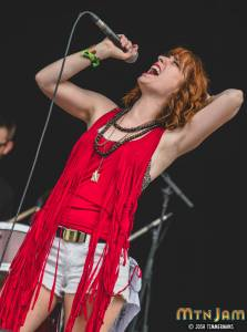 20160604_MountainJam_SisterSparrow_Performance_Timmermans_0276