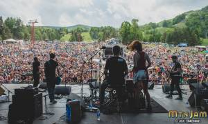 20160604_MountainJam_SisterSparrow_Performance_Timmermans_0501