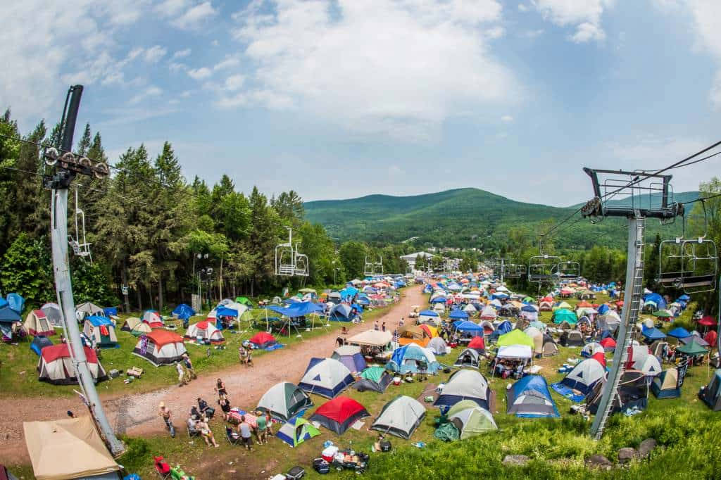20150612_TasteofCountry_Camping_Timmermans_0050