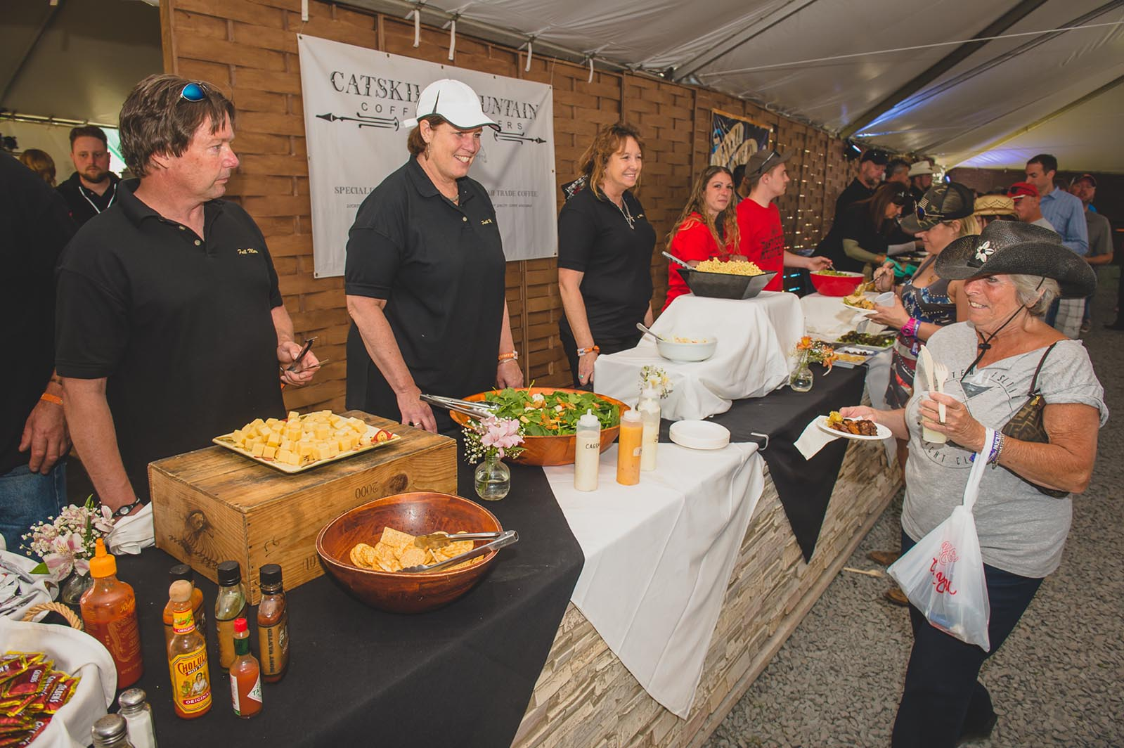 20160610_TasteofCountry_Ambience_Crowd_Timmermans_0206