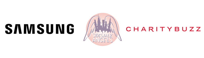 final sponsor logo