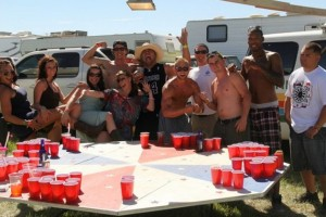 Campground-Party-630x420