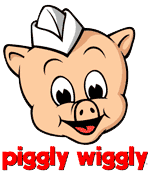 piggly_wiggly_logo