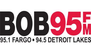 BOB95