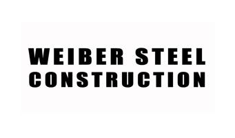 WEIBERSTEELweb