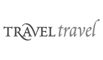 travetravelweb